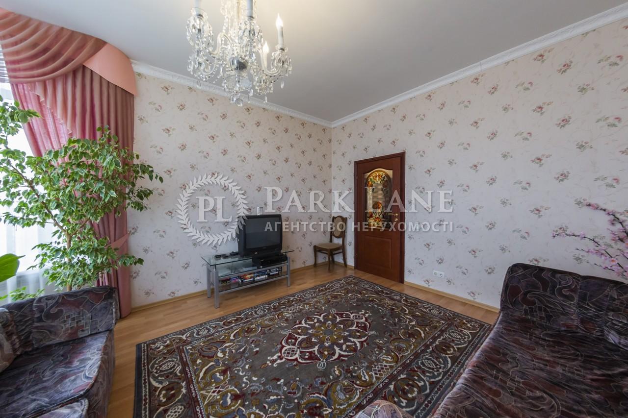 Квартира ул. Дмитриевская, 69, Киев, L-28065 - Фото 6