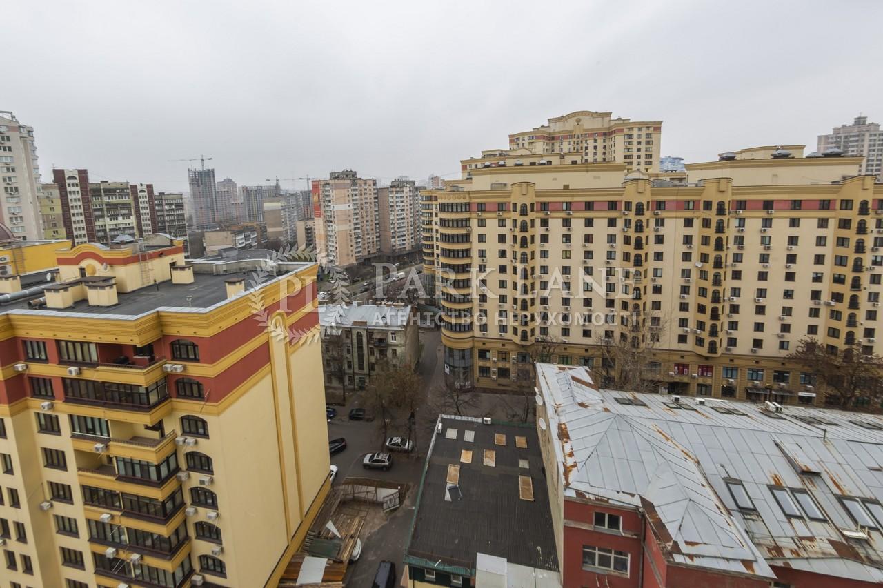 Квартира ул. Дмитриевская, 69, Киев, L-28065 - Фото 23