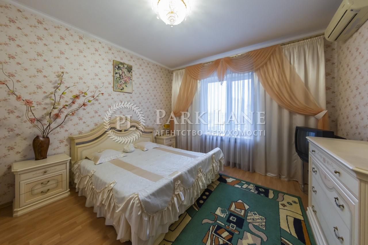 Квартира ул. Дмитриевская, 69, Киев, L-28065 - Фото 9
