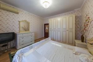 Квартира L-28065, Дмитриевская, 69, Киев - Фото 11