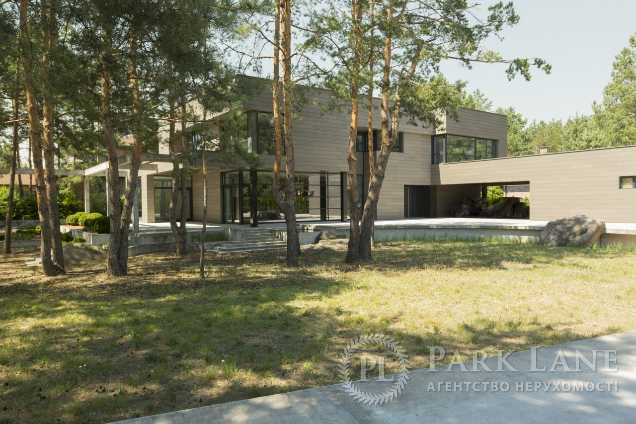 Будинок J-30215, Романків - Фото 2