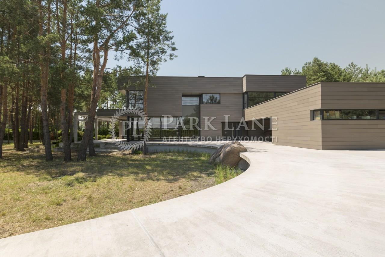Будинок J-30215, Романків - Фото 5