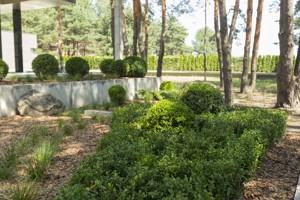 Будинок J-30215, Романків - Фото 51