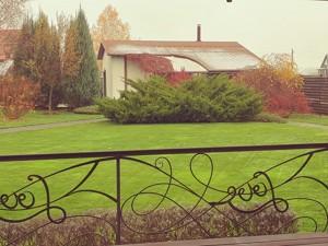 Дом R-4348, Полевая, Новоселки (Вышгородский) - Фото 18