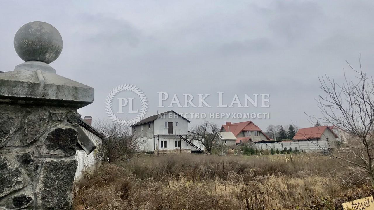 Земельный участок ул. Рыболовецкая, Киев, R-34258 - Фото 3