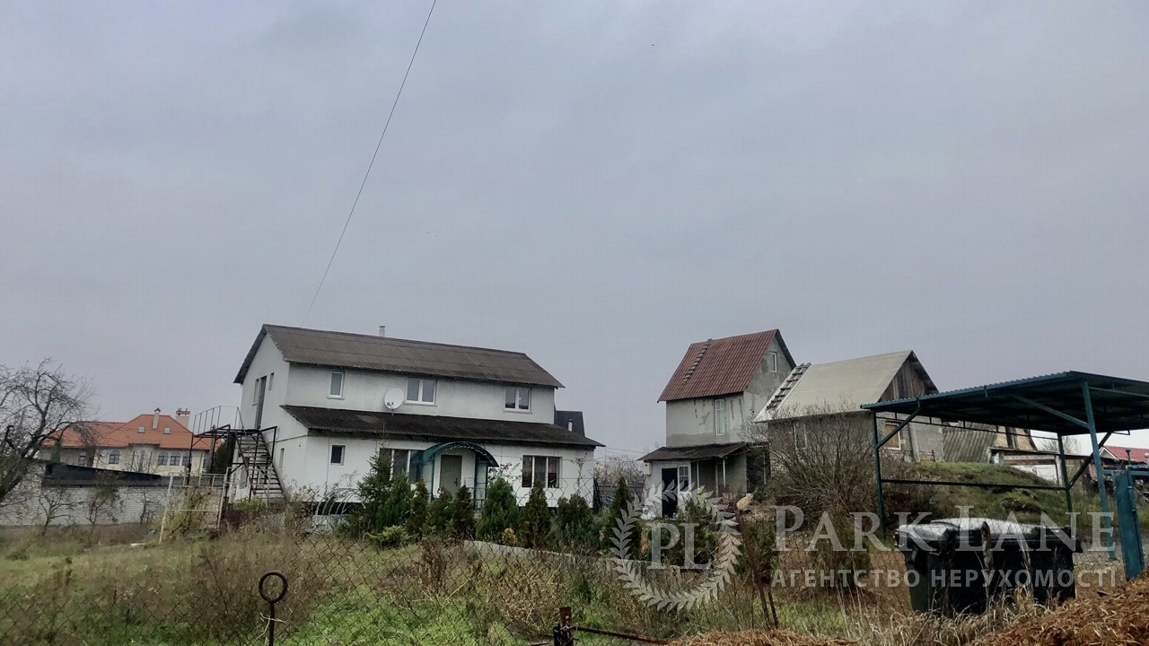Земельный участок ул. Рыболовецкая, Киев, R-34258 - Фото 2