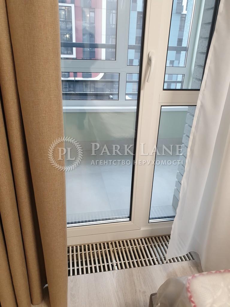 Квартира ул. Теремковская, 4а, Киев, J-30238 - Фото 12