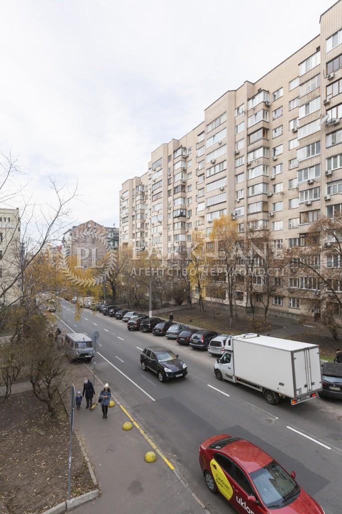 Нежилое помещение, Гончара Олеся, Киев, J-30175 - Фото 17