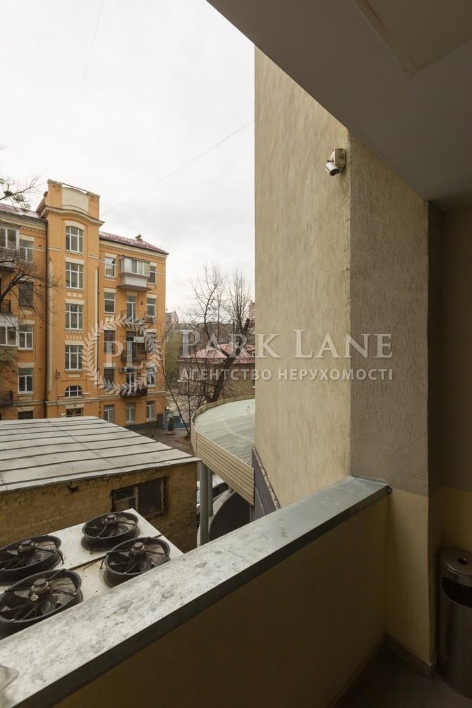 Нежилое помещение, Гончара Олеся, Киев, J-30175 - Фото 21