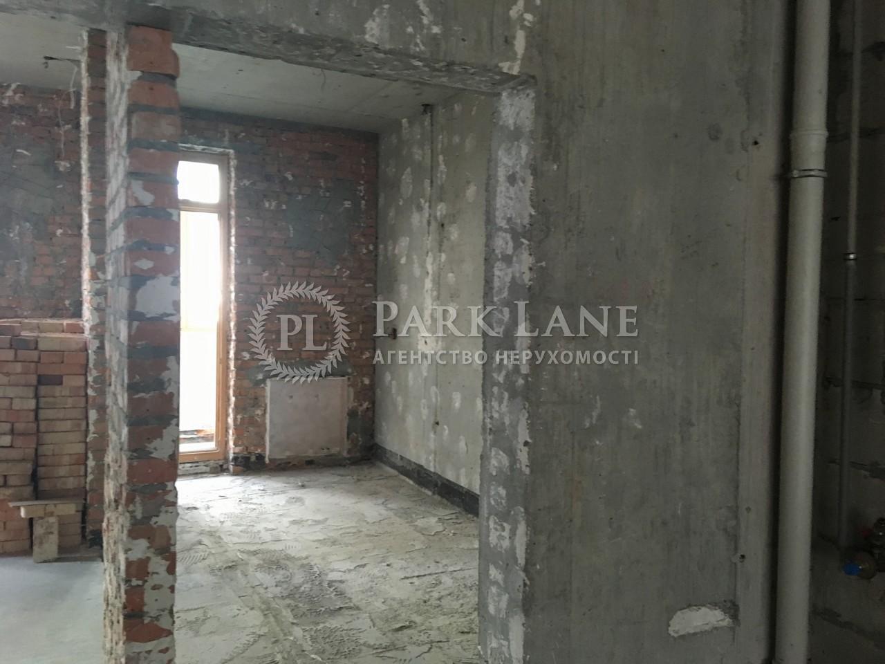 Квартира ул. Ольгинская, 6, Киев, K-30832 - Фото 6