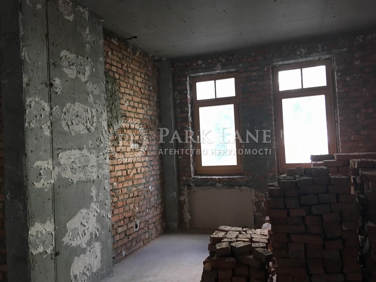 Квартира ул. Ольгинская, 6, Киев, K-30832 - Фото 5