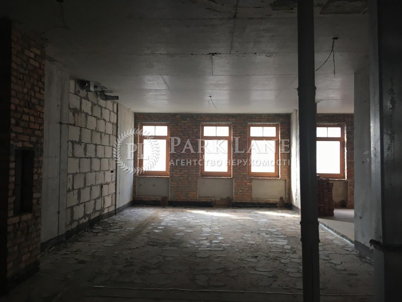 Квартира ул. Ольгинская, 6, Киев, K-30832 - Фото 3