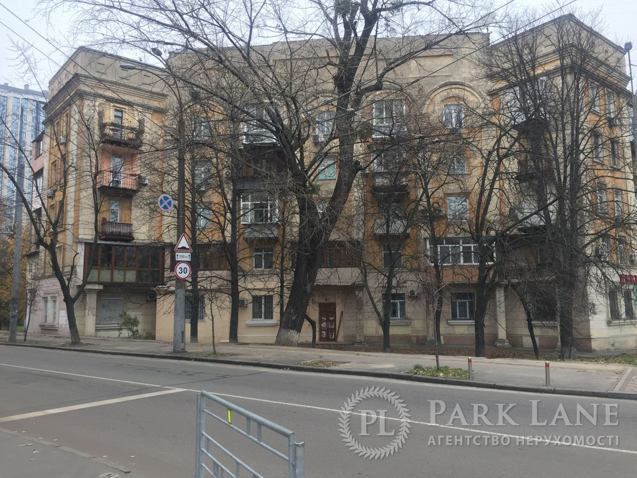 Квартира J-30232, Антонова Авіаконструктора, 2/32 корпус 1, Київ - Фото 1