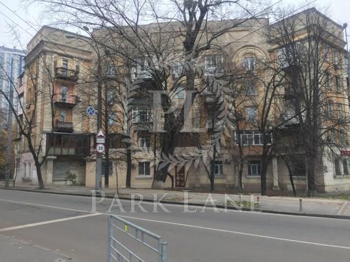 Квартира Антонова Авиаконструктора, 2/32 корпус 1, Киев, J-30232 - Фото