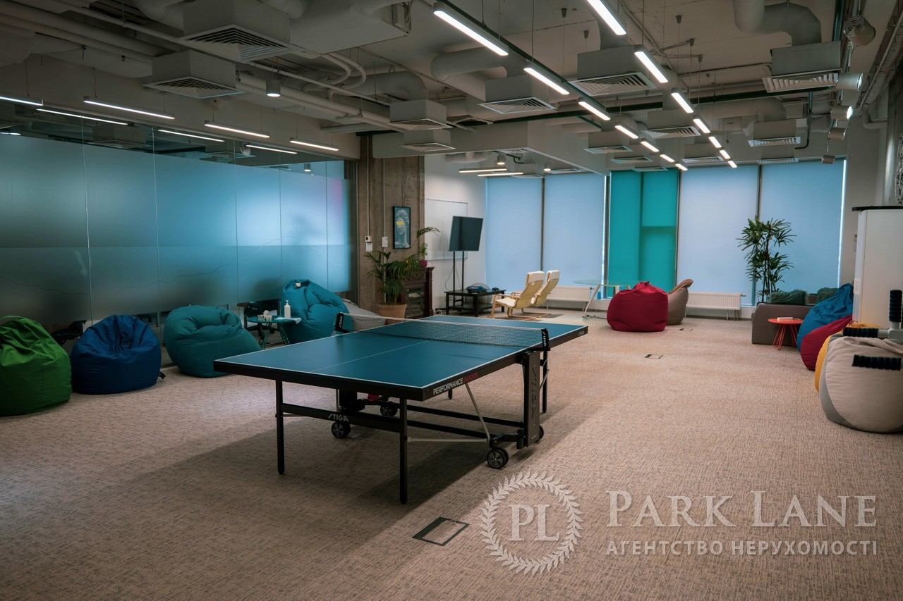 Офис, Спортивная пл., Киев, R-36499 - Фото 9
