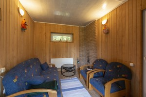 Дом Z-1650481, Киевская, Подгорцы - Фото 19