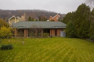 Дом Z-1650481, Киевская, Подгорцы - Фото 49