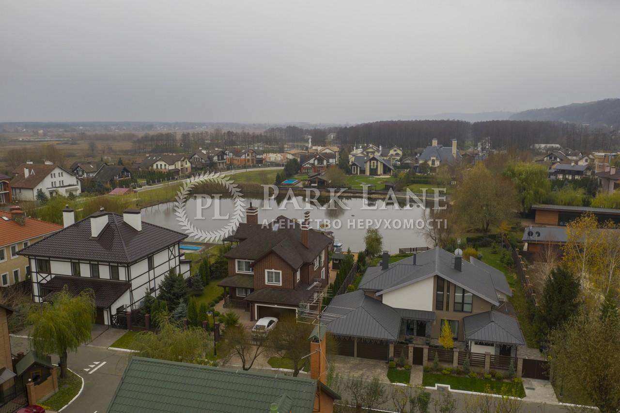 Дом Z-1650481, Киевская, Подгорцы - Фото 50