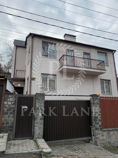 Будинок, Z-1666461