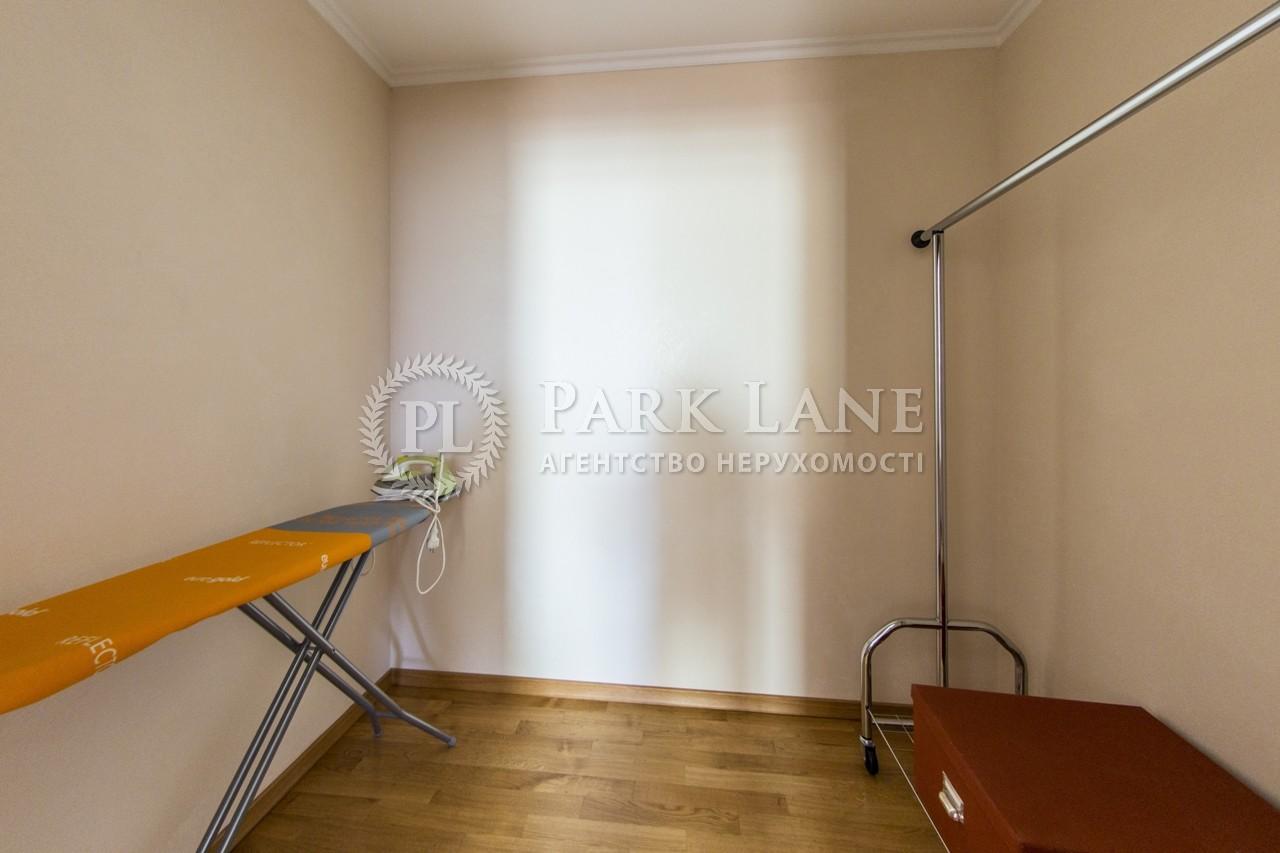 Квартира ул. Деловая (Димитрова), 2б, Киев, Z-718789 - Фото 23