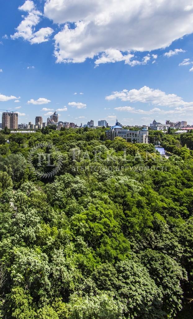 Квартира ул. Деловая (Димитрова), 2б, Киев, Z-718789 - Фото 32