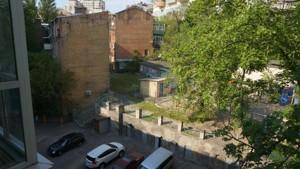 Квартира K-30917, Басейна, 15, Київ - Фото 11