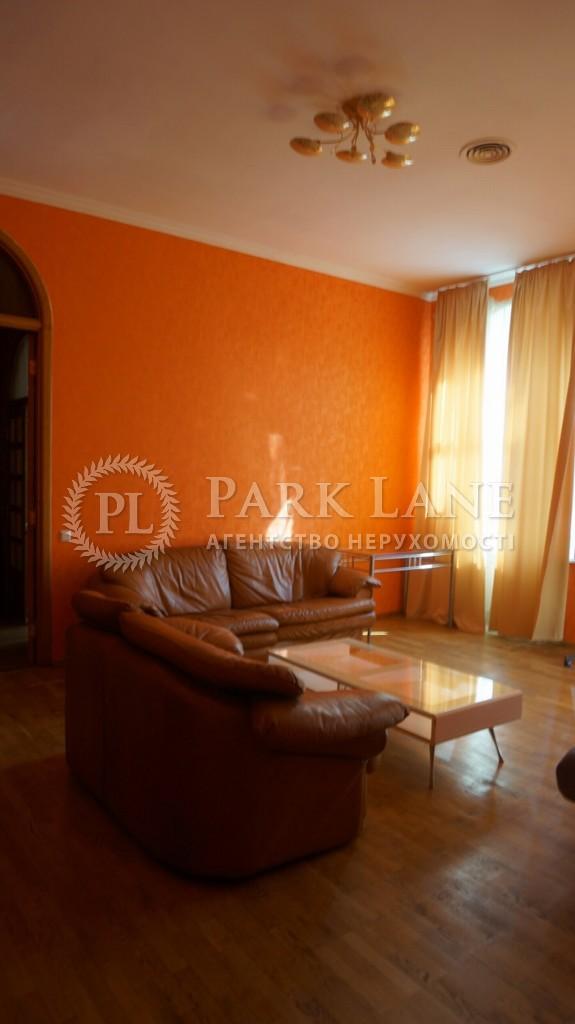 Квартира K-30917, Басейна, 15, Київ - Фото 5