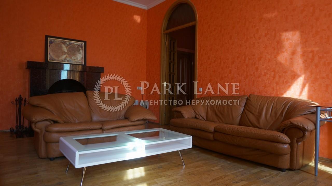 Квартира K-30917, Басейна, 15, Київ - Фото 4