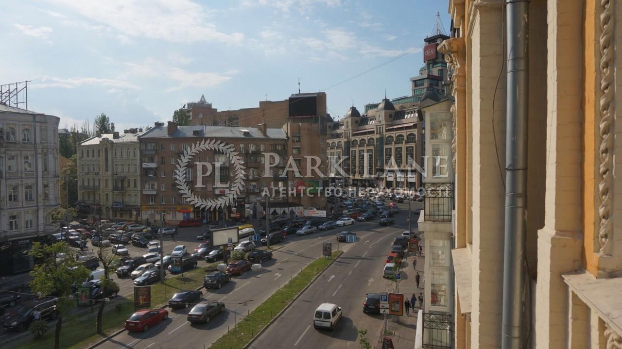 Квартира K-30917, Басейна, 15, Київ - Фото 9