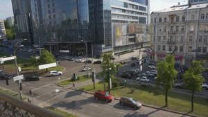 Квартира K-30917, Басейна, 15, Київ - Фото 10