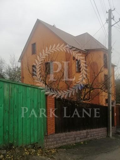 Дом, Z-611211