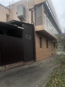 Коммерческая недвижимость, J-30240, Гагарина Юрия просп., Днепровский район