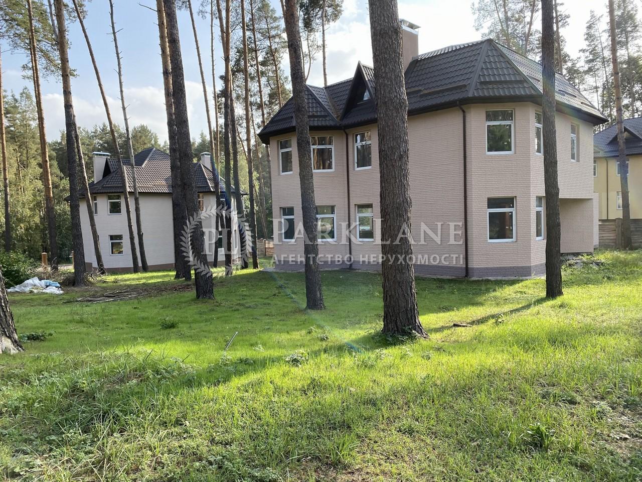 Будинок вул. Дніпровська, Стоянка, K-30949 - Фото 13