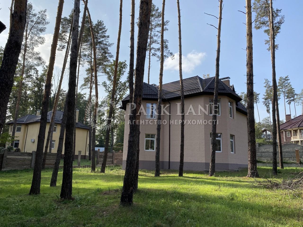 Будинок вул. Дніпровська, Стоянка, K-30949 - Фото 14