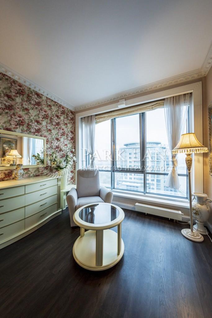 Квартира ул. Днепровская наб., 14, Киев, I-31926 - Фото 10