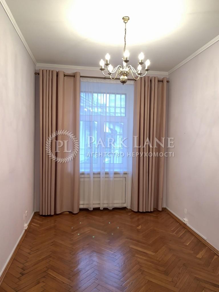 Квартира ул. Грушевского Михаила, 9, Киев, N-22615 - Фото 4