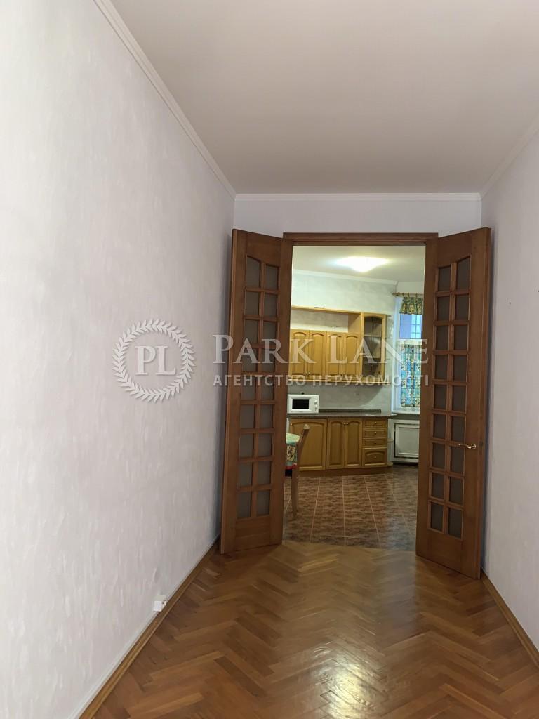 Квартира ул. Грушевского Михаила, 9, Киев, N-22615 - Фото 11