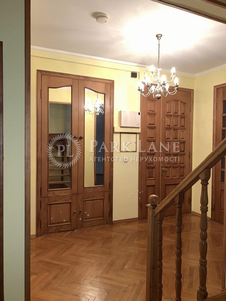 Квартира ул. Грушевского Михаила, 9, Киев, N-22615 - Фото 12