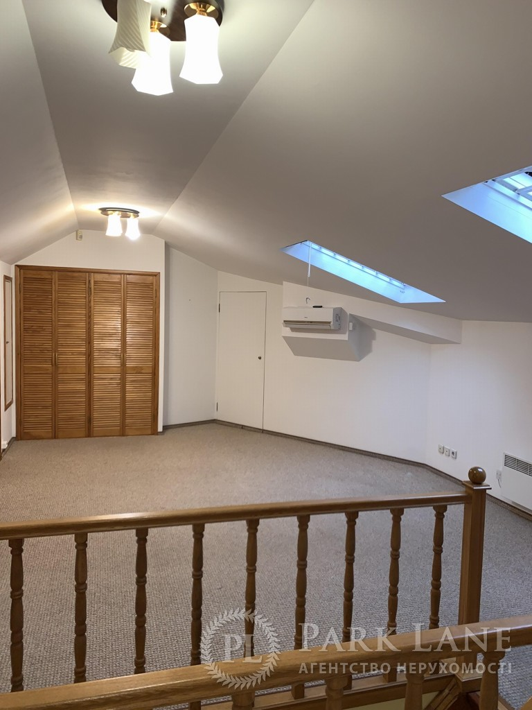 Квартира ул. Грушевского Михаила, 9, Киев, N-22615 - Фото 13