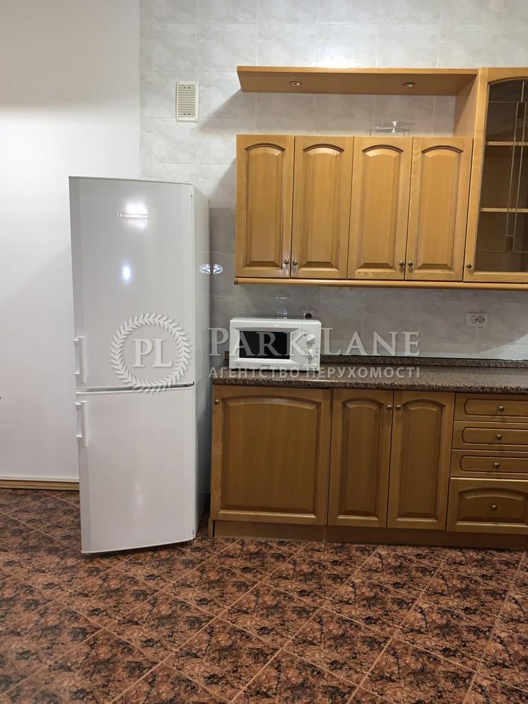 Квартира ул. Грушевского Михаила, 9, Киев, N-22615 - Фото 9