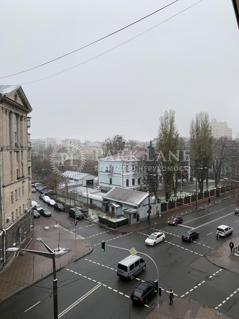 Квартира ул. Грушевского Михаила, 9, Киев, N-22615 - Фото 21