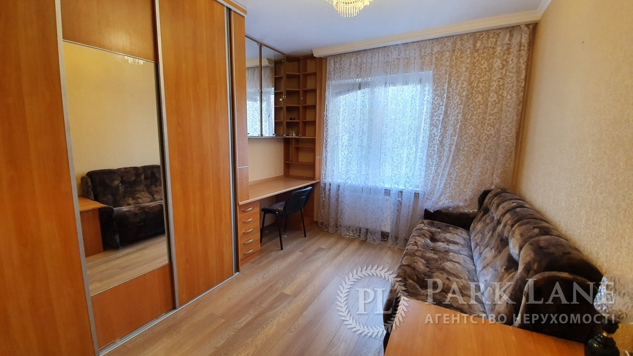 Квартира ул. Софии Русовой, 1, Киев, Z-729257 - Фото 9
