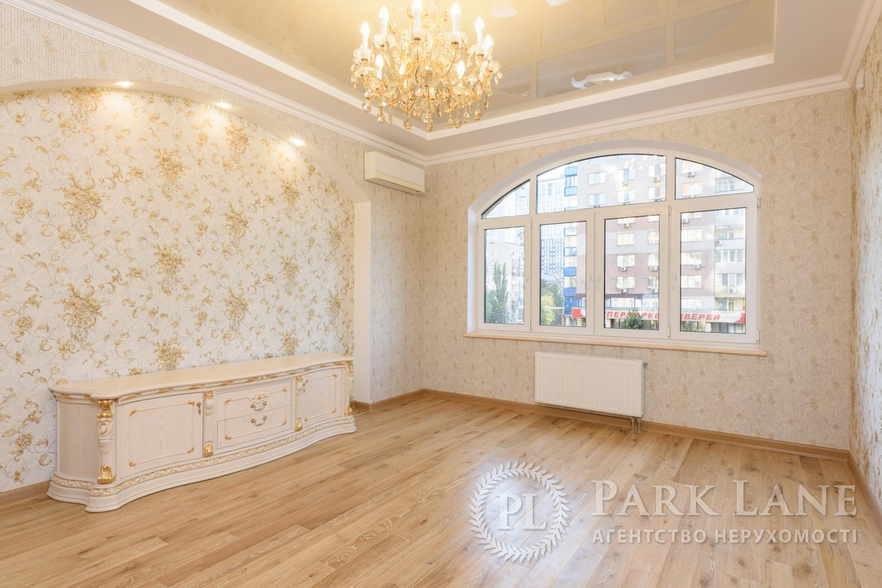 Квартира ул. Черновола Вячеслава, 29а, Киев, R-36640 - Фото 6