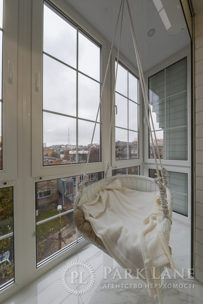 Квартира ул. Нижний Вал, 41, Киев, A-79412 - Фото 23