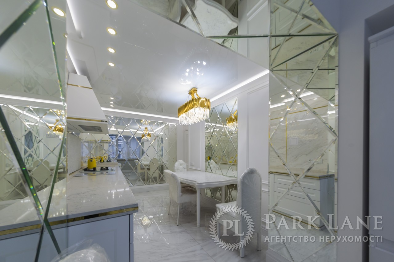 Квартира ул. Нижний Вал, 41, Киев, A-79412 - Фото 15