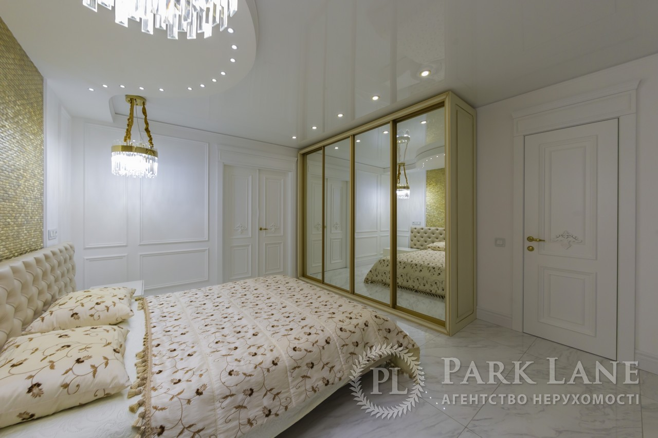 Квартира ул. Нижний Вал, 41, Киев, A-79412 - Фото 10