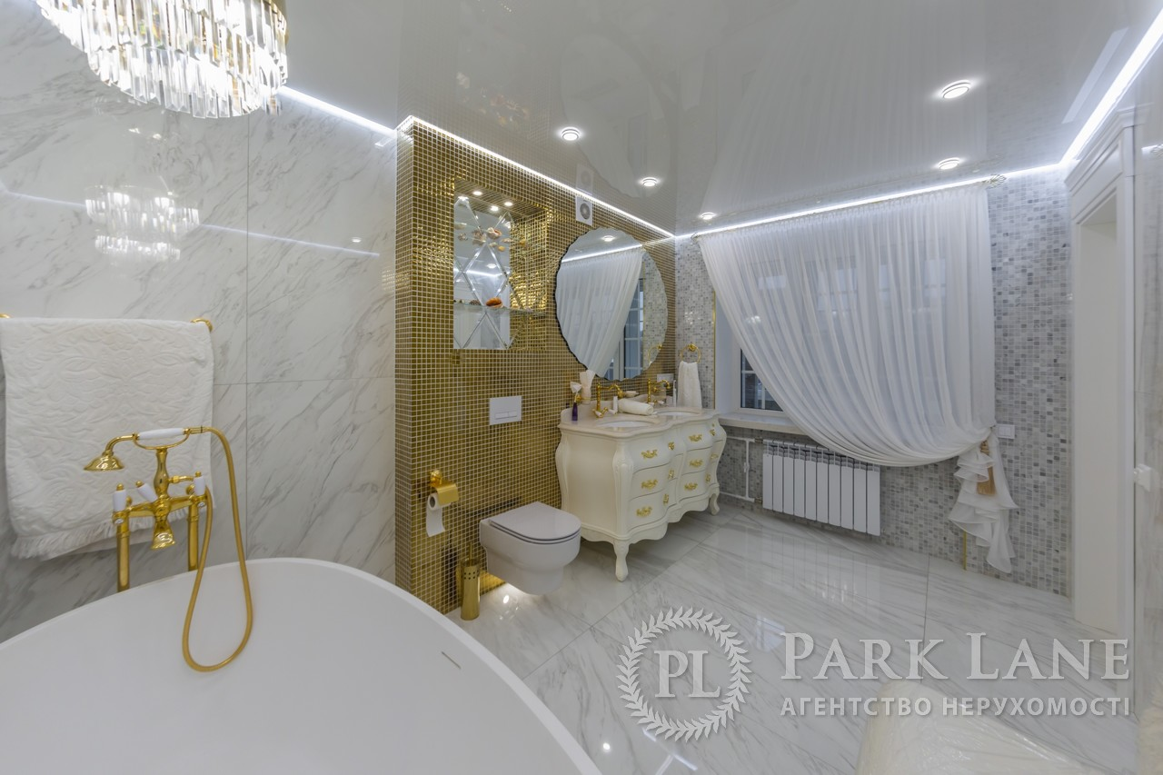 Квартира ул. Нижний Вал, 41, Киев, A-79412 - Фото 16