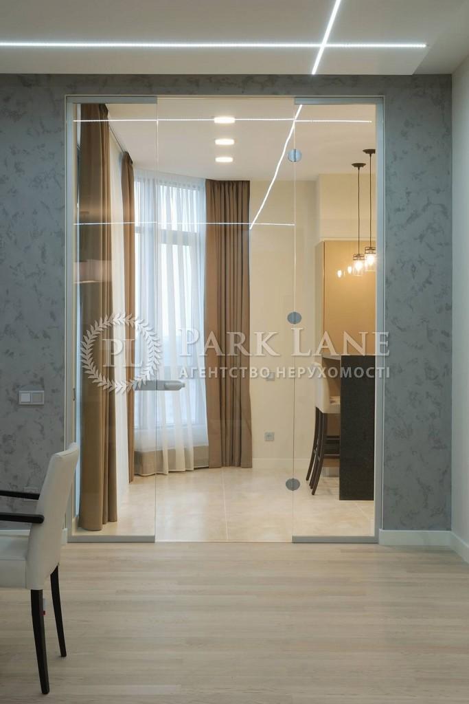 Квартира ул. Болсуновская (Струтинского Сергея), 2, Киев, B-101796 - Фото 15