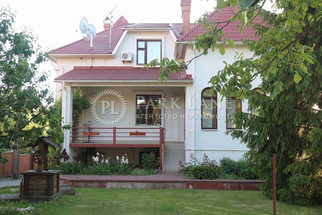 Будинок B-101798, Матросова, Петропавлівська Борщагівка - Фото 5