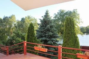 Будинок B-101798, Матросова, Петропавлівська Борщагівка - Фото 12